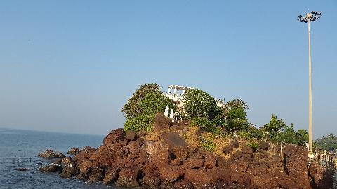 Goa Photos